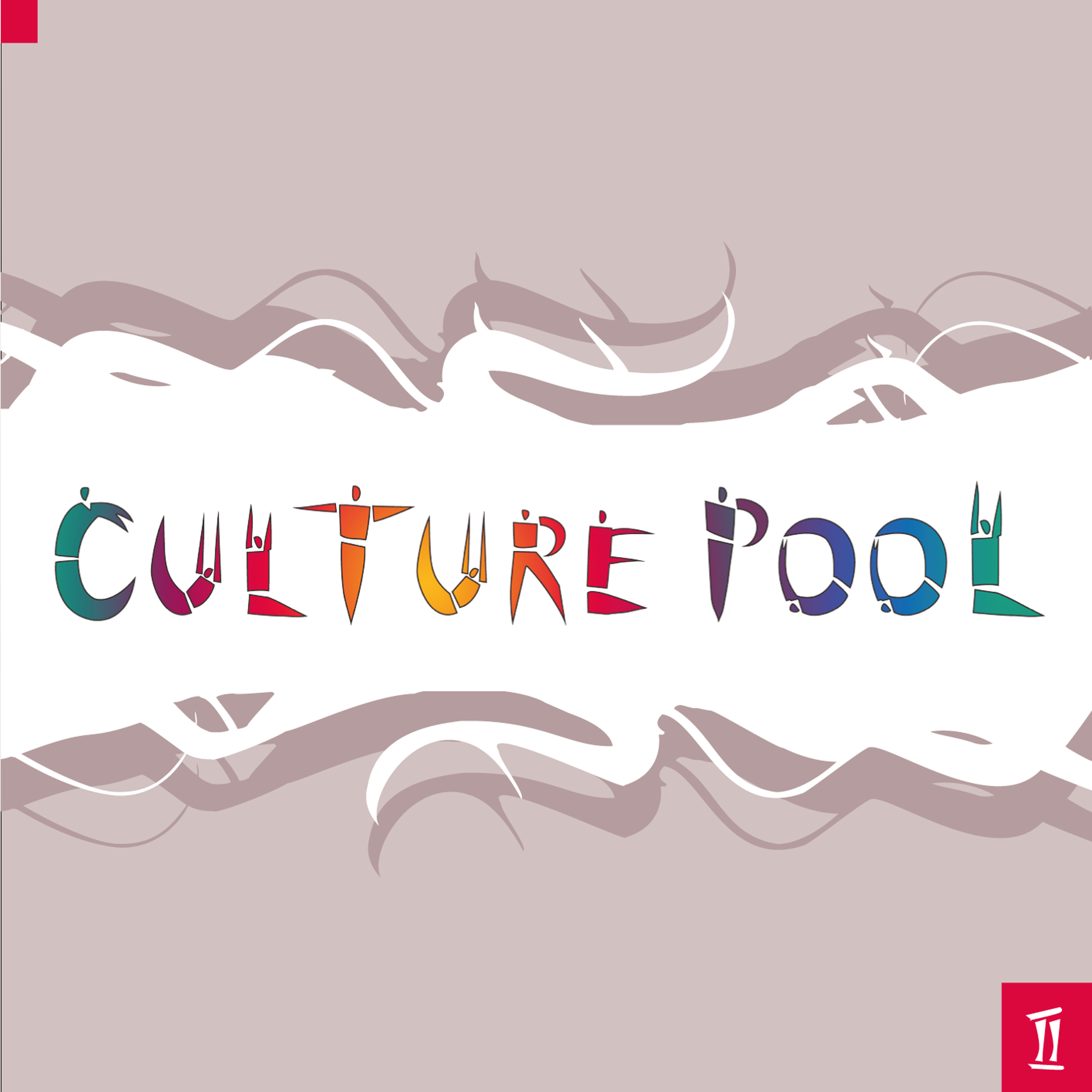 cover culture pool ii neu titel web 3000 x 3000px
