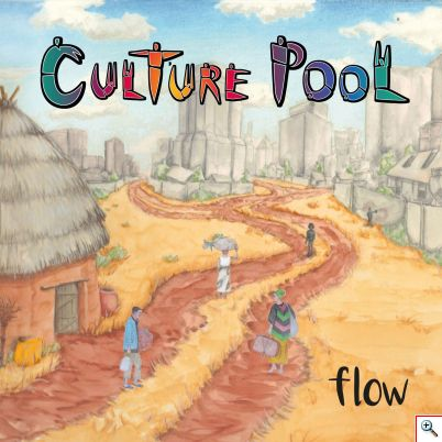 culture pool flow 3000x3000px